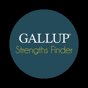 Gallup Strengths Finder