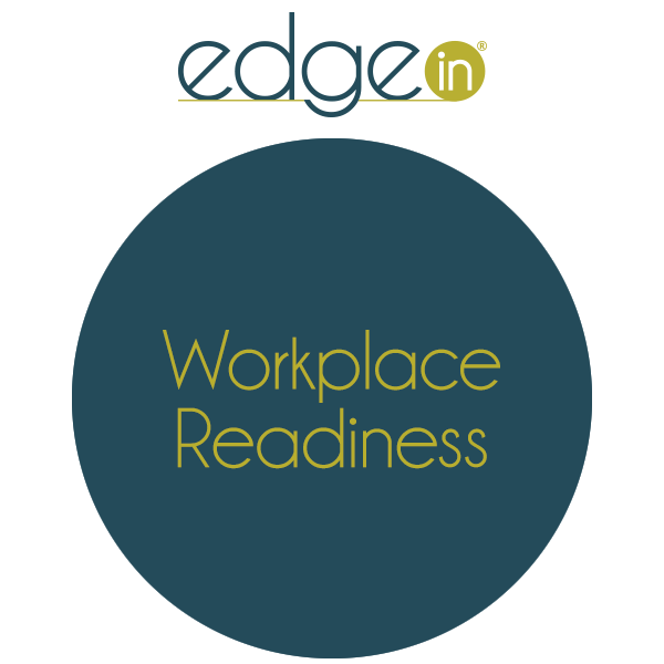 HR Edge Workplace Readiness